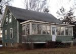 Foreclosed Home in Hyde Park 12538 KIRCHNER AVE - Property ID: 4158629836