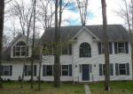 Foreclosed Home in Tobyhanna 18466 OBERON RD - Property ID: 4158656998