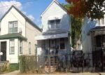 Foreclosed Home in Jamaica 11436 146TH ST - Property ID: 4158659611