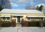 Foreclosed Home in Port Jervis 12771 HAMILTON ST - Property ID: 4158665298