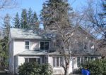 Foreclosed Home in Moscow 18444 BROOK ST - Property ID: 4158681963