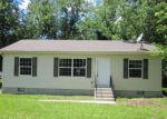 Foreclosed Home in Cherry Hill 08002 MAIN ST - Property ID: 4158684578