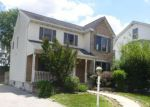 Foreclosed Home in Holmes 19043 ACADEMY AVE - Property ID: 4158688518