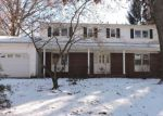 Foreclosed Home in Trenton 08619 PAXSON AVE - Property ID: 4158696397