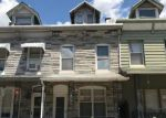 Foreclosed Home in Reading 19602 MUHLENBERG ST - Property ID: 4158703411