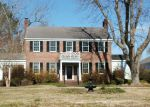 Foreclosed Home in Washington 27889 N MARKET ST - Property ID: 4158716102