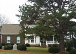 Foreclosed Home in Charlotte 28227 MORGAN GLENN DR - Property ID: 4158719620