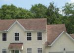 Foreclosed Home in East Stroudsburg 18302 MARCO WAY - Property ID: 4158730566