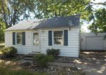 Foreclosed Home in Toledo 43615 ACORN DR - Property ID: 4158736697