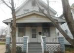 Foreclosed Home in Cleveland 44109 W 21ST ST - Property ID: 4158744133