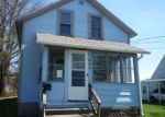 Foreclosed Home in Ravenna 44266 S WALNUT ST - Property ID: 4158745907
