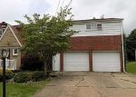 Foreclosed Home in Irwin 15642 ADAMS DR - Property ID: 4158767352