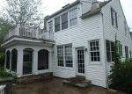 Foreclosed Home in Brookfield 06804 POCONO RIDGE RD - Property ID: 4158838303