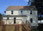 Foreclosed Home in Middletown 6457 WALL ST - Property ID: 4158841817