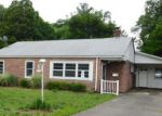 Foreclosed Home in East Hartford 6118 GREENWOOD ST - Property ID: 4158842691