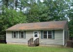 Foreclosed Home in Hillsborough 3244 AUTUMN RD - Property ID: 4158870723