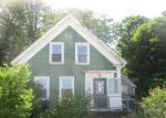 Foreclosed Home in Milton 3851 DEPOT POND RD - Property ID: 4158873790