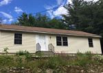 Foreclosed Home in Farmington 3835 WHITE BIRCH LN - Property ID: 4158874212