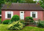 Foreclosed Home in Meriden 6450 BRET DR - Property ID: 4158879925
