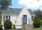 Foreclosed Home in Fairfield 06825 MERRITT ST - Property ID: 4158880796