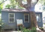 Foreclosed Home in Jacksonville 32210 COLONIAL AVE - Property ID: 4158882996