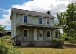 Foreclosed Home in Paw Paw 25434 PAW PAW RD - Property ID: 4158894811