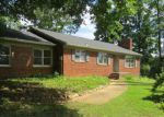 Foreclosed Home in Stanardsville 22973 MADISON RD - Property ID: 4158897431