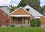 Foreclosed Home in Cincinnati 45211 MARYDELL PL - Property ID: 4158919329