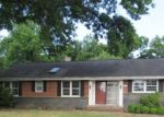 Foreclosed Home in Kingsport 37664 SKYLAND DR - Property ID: 4158920199
