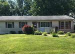 Foreclosed Home in Goshen 45122 ELIZABETH ST - Property ID: 4158921970