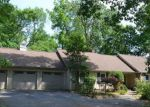 Foreclosed Home in Clarksville 37043 SEVEN SPRINGS RD - Property ID: 4158925908