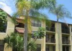 Foreclosed Home in Pompano Beach 33069 W MCNAB RD - Property ID: 4158938153