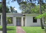 Foreclosed Home in Miami 33167 NW 126TH ST - Property ID: 4158946935