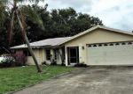 Foreclosed Home in Cape Coral 33904 SE 3RD PL - Property ID: 4158953490