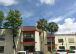 Foreclosed Home in Miami 33193 SW 149TH AVE - Property ID: 4158960950