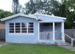 Foreclosed Home in Hialeah 33010 W 16TH ST - Property ID: 4158981527