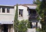 Foreclosed Home in Miami Beach 33140 LAGORCE DR - Property ID: 4159016110