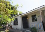 Foreclosed Home in Los Angeles 90002 E 105TH ST - Property ID: 4159031444