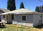 Foreclosed Home in Mount Shasta 96067 BERRY ST - Property ID: 4159038459