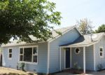 Foreclosed Home in Yucaipa 92399 COUNTY LINE RD - Property ID: 4159044142