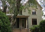 Foreclosed Home in Kenosha 53143 7TH AVE - Property ID: 4159053798