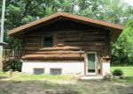 Foreclosed Home in Westfield 53964 COUNTY ROAD B - Property ID: 4159058158