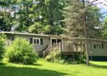 Foreclosed Home in Black River Falls 54615 RONINGEN RD - Property ID: 4159067814