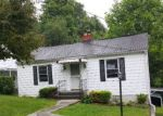 Foreclosed Home in Bluefield 24701 LONGVIEW TER - Property ID: 4159075692