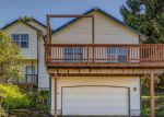 Foreclosed Home in Kalama 98625 N 5TH ST - Property ID: 4159082702