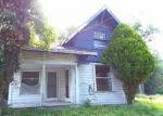 Foreclosed Home in Colfax 99111 S MILL ST - Property ID: 4159087515