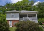 Foreclosed Home in Bluefield 24605 VIRGINIA AVE - Property ID: 4159098461