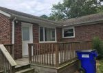 Foreclosed Home in Norfolk 23518 BILL ST - Property ID: 4159100210