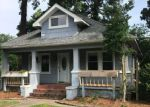 Foreclosed Home in Portsmouth 23702 CHARLES AVE - Property ID: 4159101530