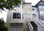 Foreclosed Home in Newport News 23601 EUREKA LOOP - Property ID: 4159111156